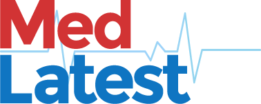 Medlatest – Medical Device News