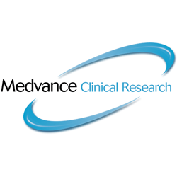 Medical Device CRO - Medvance, Yorkshire