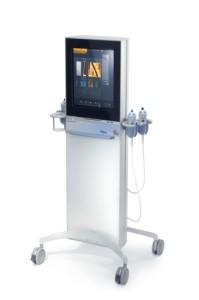 Echosens FibroScan for Non-invasive Liver Diagnosis