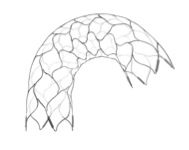 New neuro stent launched in Europe