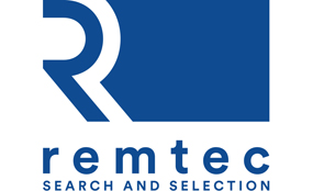 Medical Device and Lifescience Recruitment