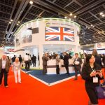 ABHI to Host UK Healthcare Providers at Arab Health 2018