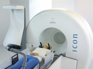 Benefits to Patients and Radiosurgery Departments Drive Adoption of Elekta's Icon