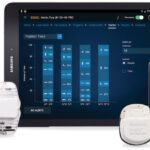 Medtronic DTM™ Spinal Cord Stimulation Therapy Outperforms Conventional SCS Therapy for Back Pain Relief at 12 Months