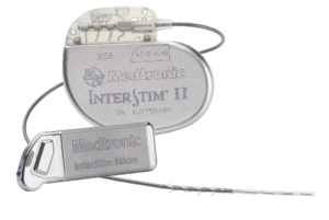 FDA Approves Expanded Labeling of Medtronic MRI Leads