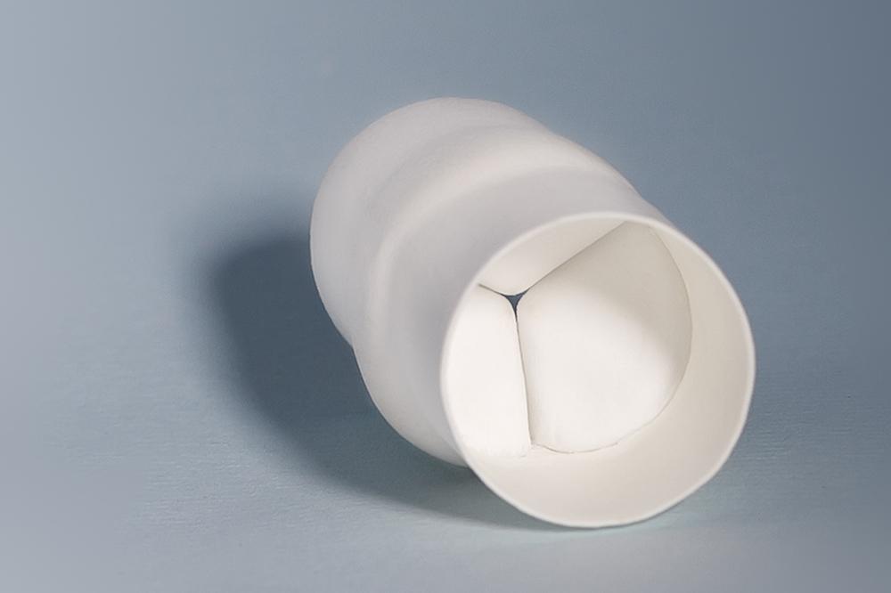 xeltis valve for RVOT reconstruction